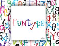 Funtype