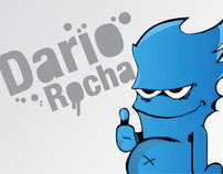 College Ads - Politécnico Grancolombiano