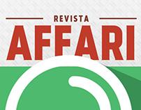Revista Affari