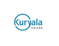 Kuryala Turismo