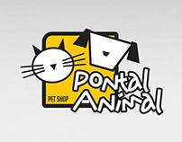 Pontal Animal Pet Shop