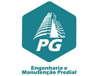 PG Engenharia e Manutenção Predial
