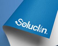 Soluclin distribuidor de insumos médicos