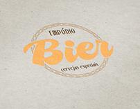 Empório Bier