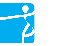 Diseño de logo Verhees & Associates, Inc.