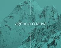 Agência criativa visionswebart.com