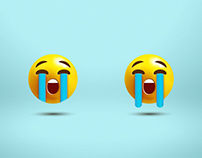 Emoticons - Radiomar