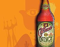 Brewery Colorado Campaign 02