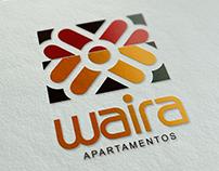 Waira - Encuéntrate con tu estilo