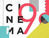 Cinema nueve