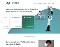 INEDS