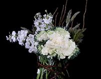 Las flores de Citla