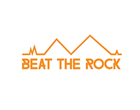 Beat The Rock