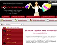 kondiferencia.net