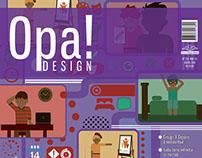 Opa Design!