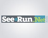 Logo For See#Run.Net Books