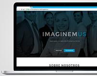 Imaginemus