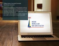 Colégio Berlaar Imaculada Conceição