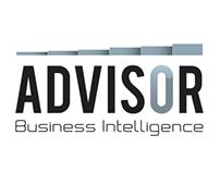 Branding - Advisor