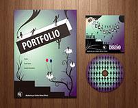 Portfolio 2013 / 2014