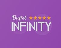 Logo Buffet Infinty
