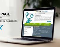 Web-Design / css