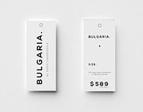 Brand Image |Imagen Corporativa