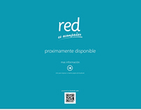 RED UI 2.0