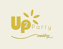 Up2Party