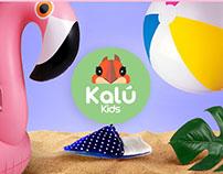Kalú Kids