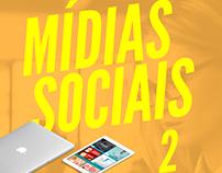 Social Media II - 2017