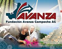 Imagen Becas Crédito Avanza Campeche