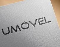 Logo Umóvel
