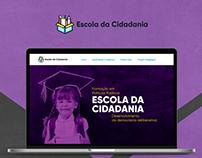 Escola da Cidadania