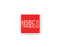HSBC Pay Roll