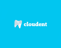 Cloudent