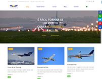 FlyWinner - Online Aviation Courses Company