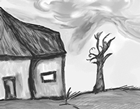 House sur