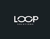 Identity // Loop Solutions