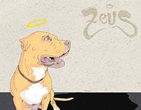 Illustration: Zeus Rules
