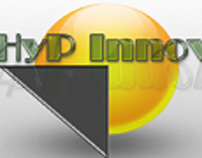 Shop chypinnova.com