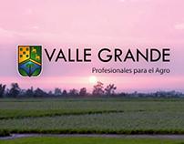 Inst. Valle Grande