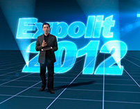 Expolit 2012