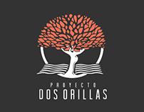 Proyecto Dos Orillas  (Coro Binacional)
