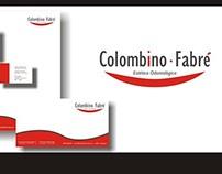 COLOMBINO FABRE