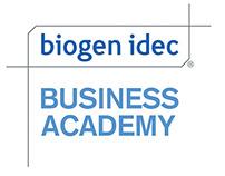 Biogen Idec® - Logo creation