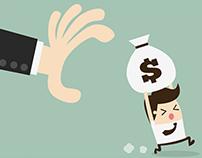Guia rápido para entender a Nota Fiscal Paulista