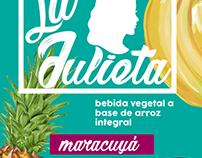 La Julieta