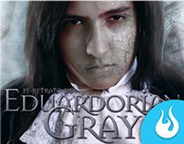 Eduardorian Gray