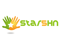 Sitio web Star5hn